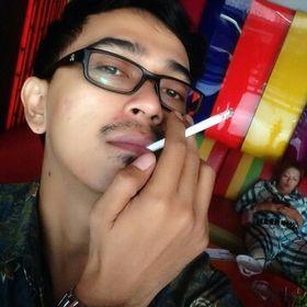 Achmad Adrian