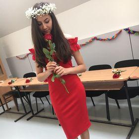 Narcisa Lorena