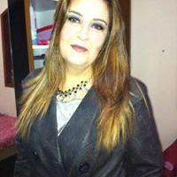 Mônica Magalhães