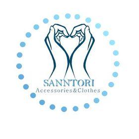 Sanntori