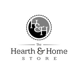 The Hearth and Home Store