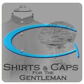 Gilboa for the Gentleman