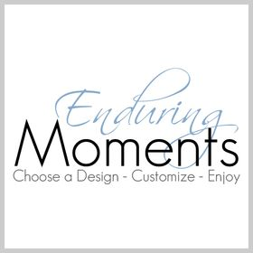 Enduring Moments