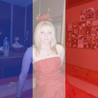 Adeline Viallet
