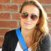 Gabriela Polak