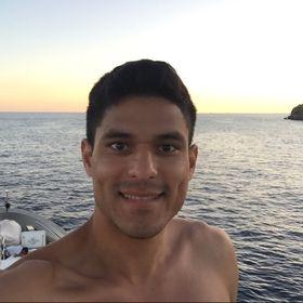 Rafael Herrera