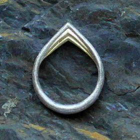 Rosemary Mifsud Jewelry