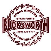 Bucksworth