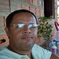 Ivan Ribeiro Dos Santos