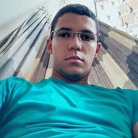 Erick Lira