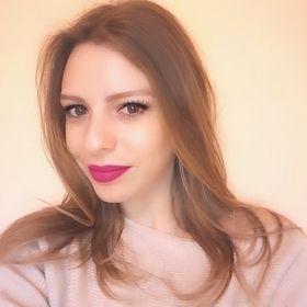 Nicoleta D.