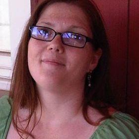 Joanne Perman