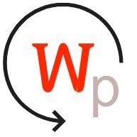 WP Widgets