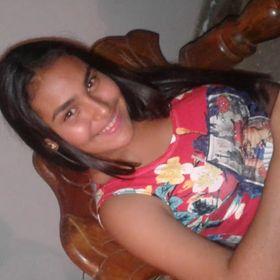 Franyi Lopez