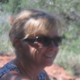 Karen Neilson