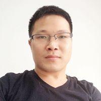 Ben Shen