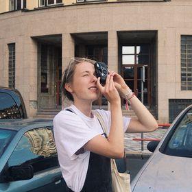 Veronika Marešová