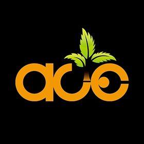 ACE PRINTING & PACKAGING CO.,LTD