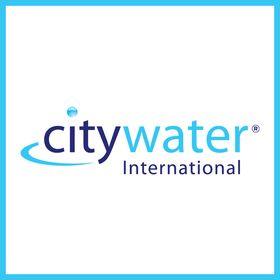 City Water International