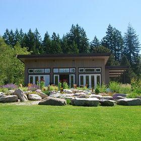 Sunshine Coast Botanical Garden