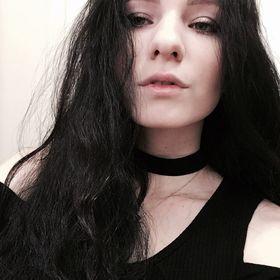 Barbora Mocová