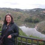 Ana Cristina Werneck Valente