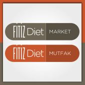 Fitiz DietMarket& DietMutfak