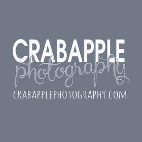 Kate • Crabapple Photography