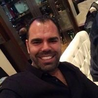 Lucio Lima