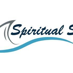 Spiritual Style