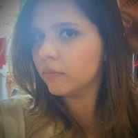 Amanda Cardoso