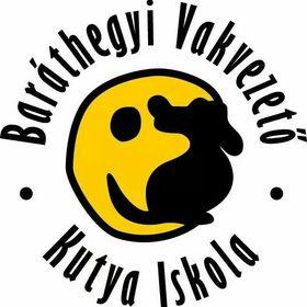 Barathegyi Guide Dog School