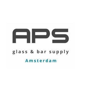 APS Glass & Bar Supply Nederland