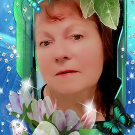 Agnesa Botková