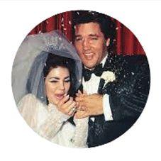 The Bad Bride