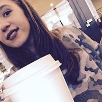 Amalya Amy