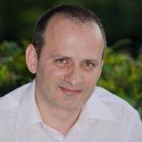 Christos Vlachakis