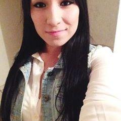 Claudia Quintana