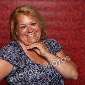 Cherie Dawes-Brundritt