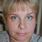 Anne Seppälä