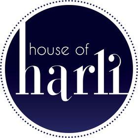 House of Harli