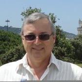 Mauro Saretta