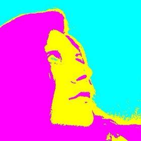 Amy Kar