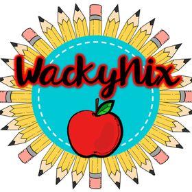WackyNix