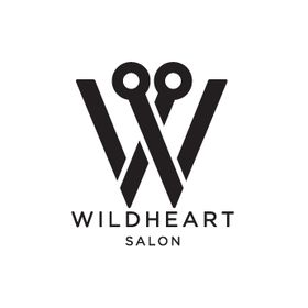 Wildheart Salon