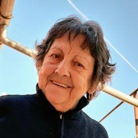 Aurelia Stepan