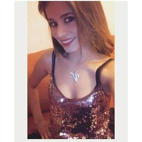 Victoria Serrano