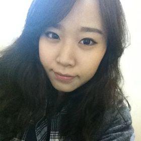 hyoni Kim