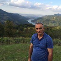 Süleyman Gicili
