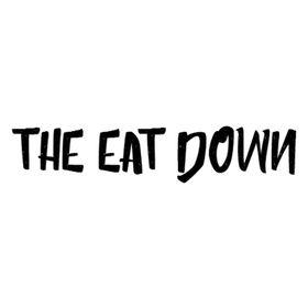 theeatdown.com